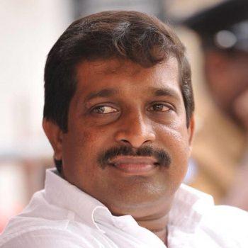 Mr. Prasanna Sanjeewa