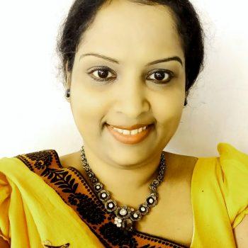 Mrs. R.M.D.P. Kumari